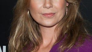 Grey's Ellen Pompeo Breaks Silence on Isaiah Washington's, Katherine Heigl's Exits