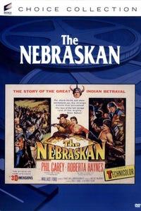 The Nebraskan as Ace Elliott