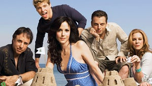 Weeds to Make Basic Cable Debut on TV Guide Network
