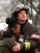 Chicago Fire, Season 7 Episode 20 image