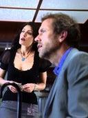 House, Season 3 Episode 22 image