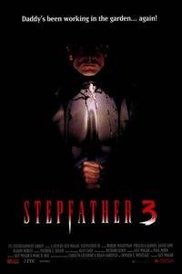 Stepfather III as Christine Davis