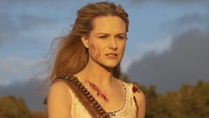 Westworld Season 3 Details Revealed for the First Time