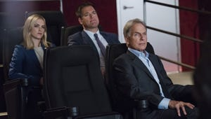 NCIS: A Changed Gibbs and More Things to Expect on Season 13