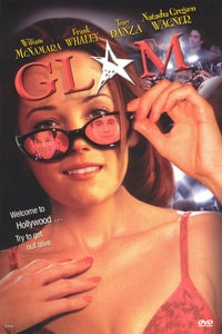 Glam as Vanessa Mason