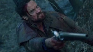 Salem's Season 3 Trailer Is Ridiculously Spooky