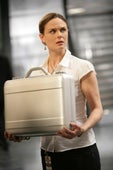 Bones, Season 5 Episode 12 image