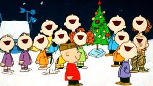 How To Watch A Charlie Brown Christmas in December