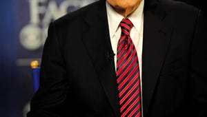 Face the Nation Anchor Bob Schieffer Is Retiring This Summer