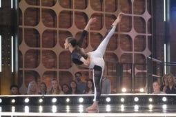 So You Think You Can Dance, Season 16 Episode 3 image