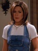 Friends, Season 1 Episode 13 image