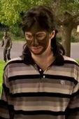 Scrubs, Season 5 Episode 17 image