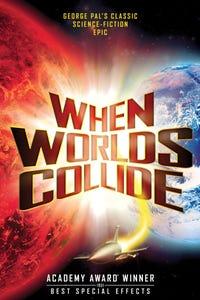 When Worlds Collide as Traveler