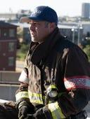 Chicago Fire, Season 8 Episode 8 image