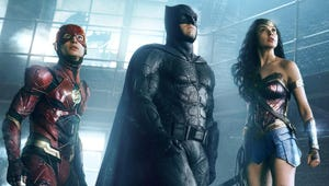 How to Watch Justice League: The Zack Snyder Cut on HBO Max