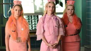 Scream Queens: Everything You Need to Know About Season 2