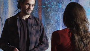 Guilt Exclusive: Will Luc's First Lie Uncover an Even Bigger One?