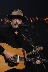 Jakob Dylan