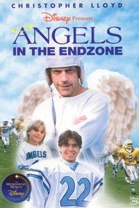 Angels in the Endzone as Skip