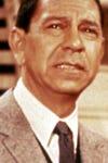 Jack Webb as Artie