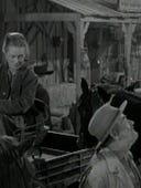 The Rifleman, Season 2 Episode 20 image