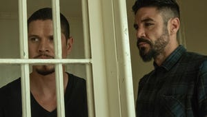 Mayans M.C.: Who Died in the Season's Penultimate Episode?