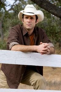 David Lee Smith as Michael Preston