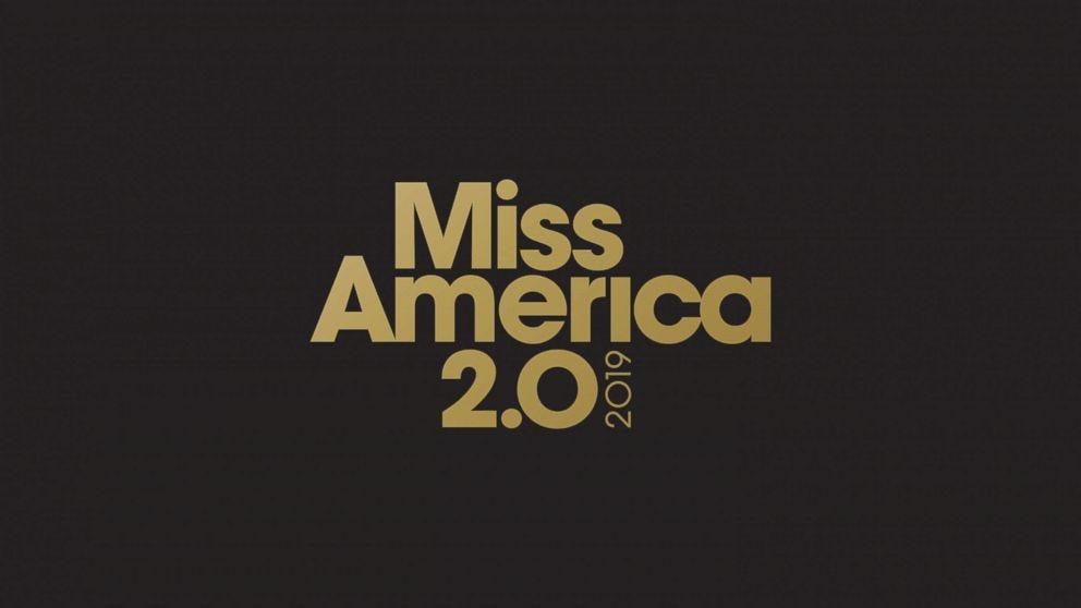 miss-america-logo-190604hpembed16x9992.jpg