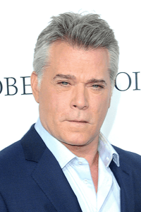 Ray Liotta as Zack