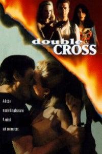 Double Cross as Melissa