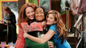 That's So Raven Spin-Off Raven's Home Gets Summer Premiere Date