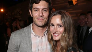 Single Parents Is Giving Us the Gossip Girl/The O.C. Crossover We Always Wanted