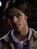 Supernatural, Season 2 Episode 15 image