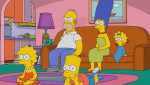 Here's When The Simpsons and Bob's Burgers Come Back to Fox This Fall
