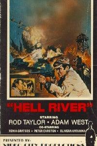 Hell River as Capt. Kurt Kohler