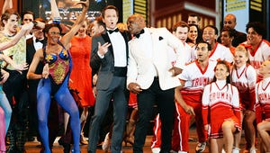 Top Moments: Mad Men's Disgusting Discovery and NPH's Triumphant Tonys!
