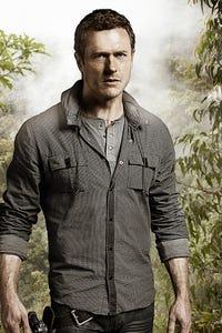 Jason O'Mara as Ned Jones