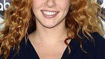 Rachelle Lefevre Cast in NBC Pilot --- What Does It Mean for Off the Map?