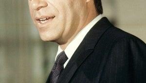 Batman Actor Malachi Throne Dies at 84