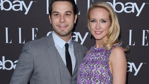 Pitch Perfect Stars Skylar Astin and Anna Camp Are Engaged