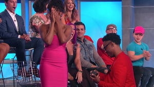 The Twitter Reactions to the Big Brother 20 Finale Are One Wild Ride