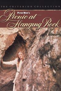 Picnic at Hanging Rock as Minnie