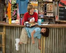 Hannah Montana, Season 2 Episode 25 image