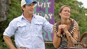Survivor: Did Brenda's Big Move Pay Off?