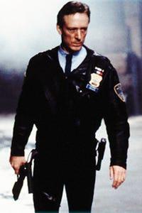 Ted Shackelford as Gary Ewing