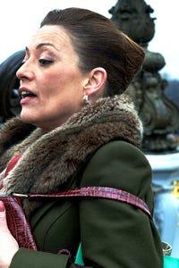 Sharon Angela as Connie