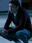 In Treatment, Season 4 Episode 13 image