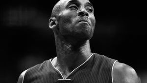 Emmys 2020 In Memoriam Leaves Out Kobe Bryant Despite Broadcasting Live From Kobe's House, the Staples Center