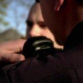 Stolen Voices, Buried Secrets, Season 2 Episode 23 image