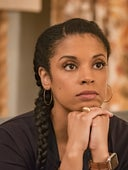 This Is Us, Season 1 Episode 17 image